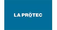 LA PROTEC