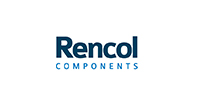 RENCOL