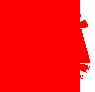 logo-ingranaggio